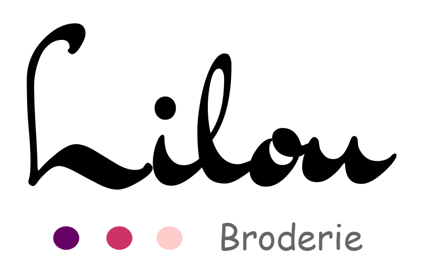 Lilou Broderie